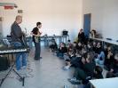 13 novembre 2012 - VEZZA D'ALBA Scuole elementari - Mattinata musicale
