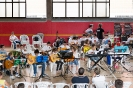 Saggio CEM - Giugno 2014-212