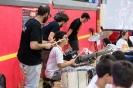 Saggio CEM - Giugno 2014-534