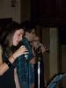 15 giugno 2013  Musicando a Montà 3° edizione