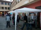 29 settembre 2012 - CEM Open Day - ALBA