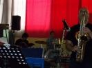 9 giugno 2013 - ALBA - Concerto generale CEM