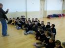 9 novembre 2012 - MONTA'  Scuole elementari - Mattinata Musicale
