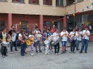 CEM Open Music 2013 - Alba 28 settembre 2013