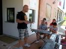Estate Ragazzi RDR CASTAGNITO 25 luglio 2012