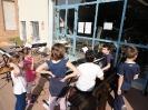 Santo Stefano 9 e 10 giugno 2012