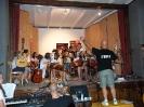 CEM SUMMER MUSIC 2012 3° settimana